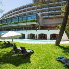 Отель Ionian Blue Garden Suites Греция, Корфу - отзывы, цены и фото номеров - забронировать отель Ionian Blue Garden Suites онлайн