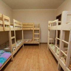 Гостиница Алексеево-3 детские мероприятия