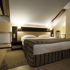 Гостиница Воронцовский 4* Номер Комфорт с различными типами кроватей фото 2
