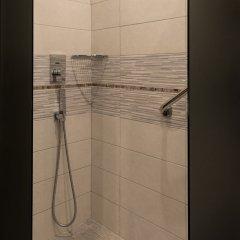 Hotel Plaza Torino ванная фото 10
