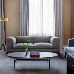 Sandton Grand Hotel Reylof 4* Люкс Reylof с различными типами кроватей фото 3
