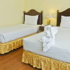 Golden Peak Hotel & Suites комната для гостей фото 5
