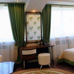Гостиница Оренбург в Оренбурге отзывы, цены и фото номеров - забронировать гостиницу Оренбург онлайн спа
