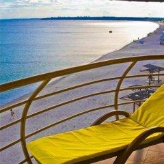Hotel Perlyna балкон фото 3