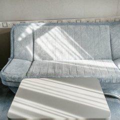 Гостиница Бристоль 3* Люкс дуплекс с различными типами кроватей фото 8