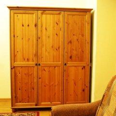 Гостиница Guest House Pathos near Arbat комната для гостей фото 8