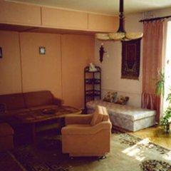 Отель Na Strani комната для гостей