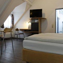 Отель Opera Hotel Köln Германия, Кёльн - отзывы, цены и фото номеров - забронировать отель Opera Hotel Köln онлайн комната для гостей фото 3