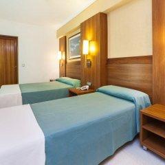Отель Mix Colombo комната для гостей фото 3