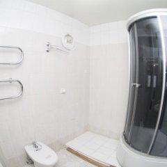 Like Hostel ванная
