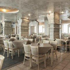Отель Chaika Beach Resort Болгария, Солнечный берег - 1 отзыв об отеле, цены и фото номеров - забронировать отель Chaika Beach Resort онлайн питание