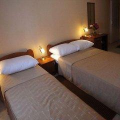 Hotel Podostrog комната для гостей фото 5