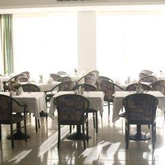 Отель Dessole Olympos Beach Resort-All Inclusive питание фото 5