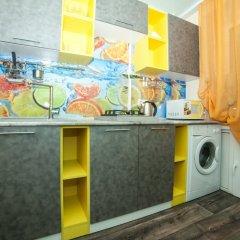 Апартаменты Марьин Дом на Малышева 120 Апартаменты фото 28