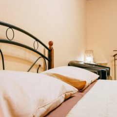 NordSky Hotel 3* Полулюкс с разными типами кроватей фото 3