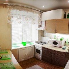 Апартаменты Пушкина 12 Ярославль в номере