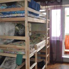 Tri Dorogi Hostel na Babushkinskoy детские мероприятия фото 2