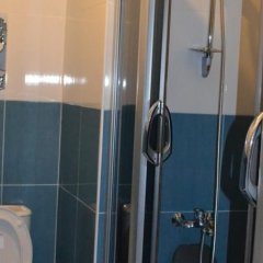 Narikala Palace Hotel ванная фото 2