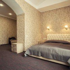 Гостиница Кравт 3* Полулюкс с различными типами кроватей