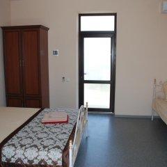 Hotel Sheikh комната для гостей фото 2