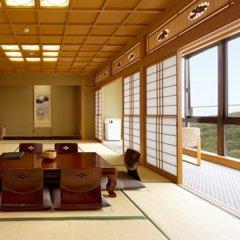 Отель Kureha Heights Япония, Тояма - отзывы, цены и фото номеров - забронировать отель Kureha Heights онлайн спа