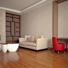 Апартаменты Горки Город Апартаменты Апартаменты разные типы кроватей фото 17