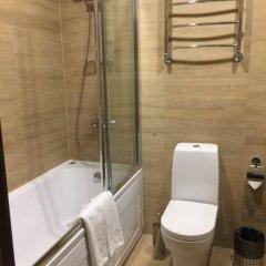 Гостиница Баку Номер Комфорт с различными типами кроватей фото 12