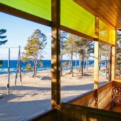 Гостиница Avangard в Горячинске отзывы, цены и фото номеров - забронировать гостиницу Avangard онлайн Горячинск спортивное сооружение