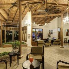 Casa Conde Beach Front Hotel - All Inclusive гостиничный бар