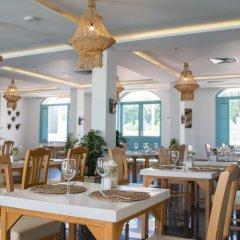 Отель Meraki Resort (Adults Only) питание фото 3
