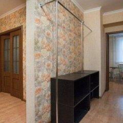 Гостиница Алексеево-3 комната для гостей