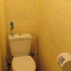 Hotel Dunamo ванная фото 6