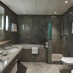 Savoy Hotel Baur en Ville 5* Классический полулюкс фото 3