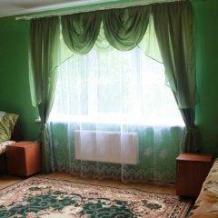 Hostel Anastasia Калининград комната для гостей фото 4