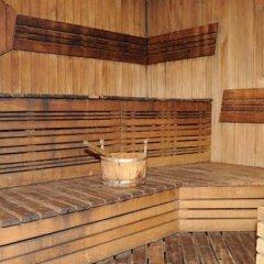 Гостиница Nikita в Брянске отзывы, цены и фото номеров - забронировать гостиницу Nikita онлайн Брянск сауна