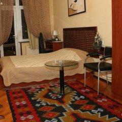 Отель Nur-2 Азербайджан, Баку - отзывы, цены и фото номеров - забронировать отель Nur-2 онлайн комната для гостей фото 2
