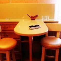 Гостиница Guest House Na Bannom 5 в Оренбурге отзывы, цены и фото номеров - забронировать гостиницу Guest House Na Bannom 5 онлайн Оренбург детские мероприятия