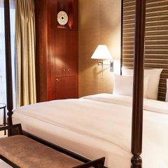 Отель Adlon Kempinski 5* Люкс Adlon executive
