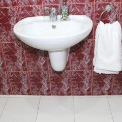 Отель Nur-2 Азербайджан, Баку - отзывы, цены и фото номеров - забронировать отель Nur-2 онлайн ванная фото 2