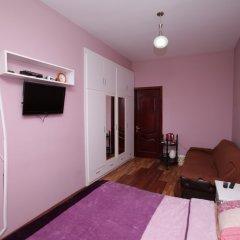 Отель Mia Guest House Tbilisi комната для гостей фото 8