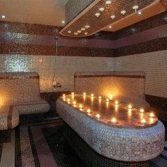 Отель Chaika Beach Resort Болгария, Солнечный берег - 1 отзыв об отеле, цены и фото номеров - забронировать отель Chaika Beach Resort онлайн сауна фото 2