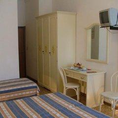 Hotel Airone удобства в номере