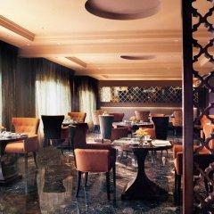 Отель Taj Palace, New Delhi 5* Представительский люкс фото 5
