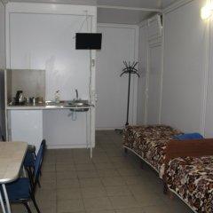 Мини-Отель 9 Мая Номер категории Эконом фото 4