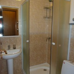 Апартаменты Svetlana Apartments Стандартный номер фото 28