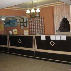 Angora Hotel Турция, Сиде - отзывы, цены и фото номеров - забронировать отель Angora Hotel онлайн в номере