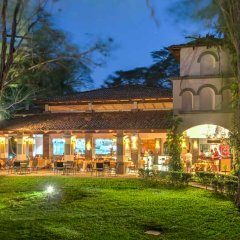 Casa Conde Beach Front Hotel - All Inclusive фото 5
