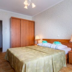 Delfin Adlerkurort Hotel комната для гостей фото 3