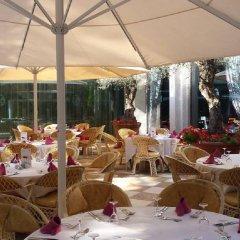 Отель Palmira Beach фото 2