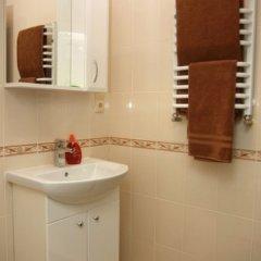 Гостиница Helen Николаев ванная фото 2